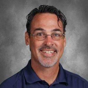 Matt Augustine's Profile Photo