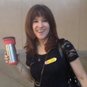 Janice Wald's Profile Photo