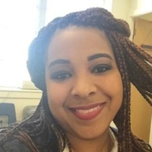 Latrivia Alexander's Profile Photo