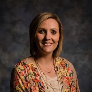 Mikki Curtis's Profile Photo