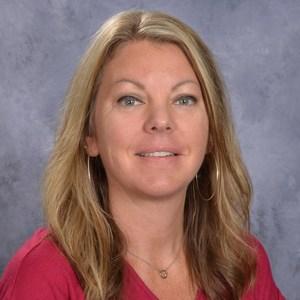 Kelly Venhuizen's Profile Photo