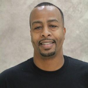 Adrian Bonner's Profile Photo