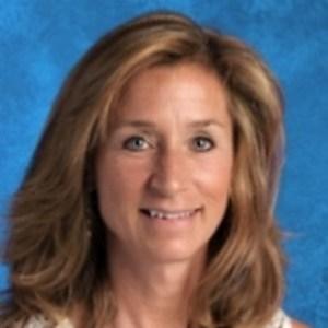 Ann Kinne's Profile Photo