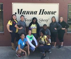 Manna House Group.jpg