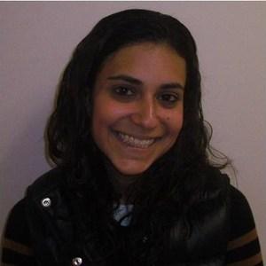 Rena Berkowitz's Profile Photo