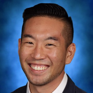 Kurt Ikeda's Profile Photo