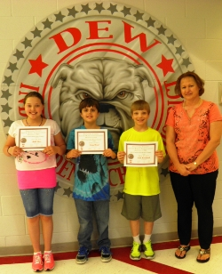 2014 Dew 5th Grade Poster Winners.jpg
