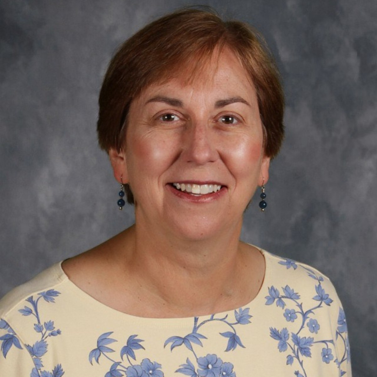 Susan Shostrand's Profile Photo