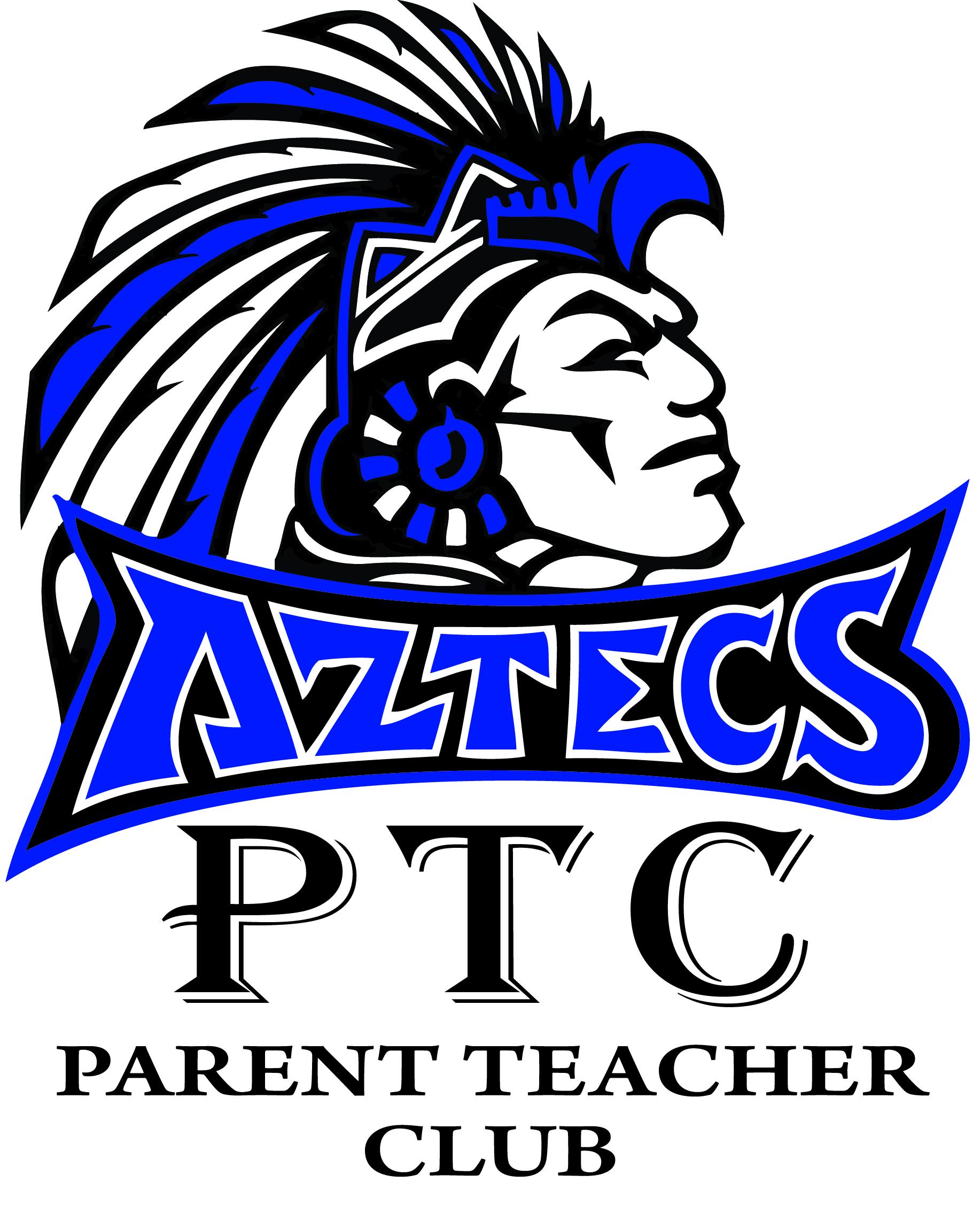 Aeolian PTC Logo-2013.jpg