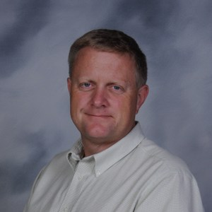 Andy Ballard's Profile Photo