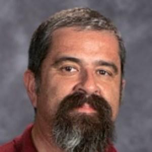 Daniel Hogan's Profile Photo