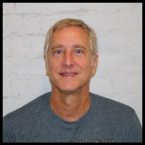 Kent Obermeier's Profile Photo