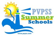 PEP Summer School Information Thumbnail Image