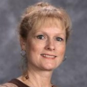 Nancy Dement's Profile Photo