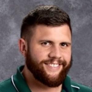 Kyle Walters's Profile Photo