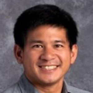 Stanley Matsumoto's Profile Photo