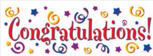 Congrats.png