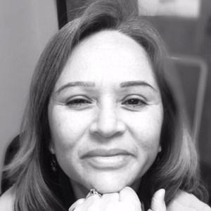 Azucena Plata's Profile Photo