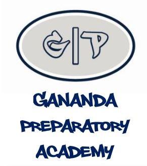 G-Prep Logo