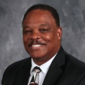 Maurice King's Profile Photo