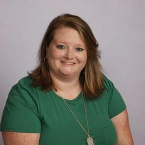 Bailey Rice's Profile Photo