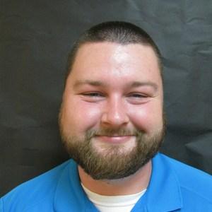 Cameron Wendel's Profile Photo