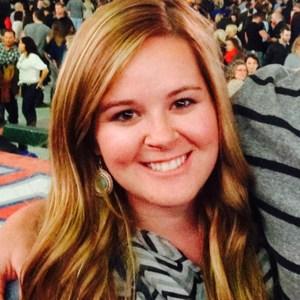 Alexandria Marsh's Profile Photo