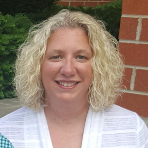 Heather Barrow's Profile Photo