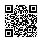 Study Sync QR Code