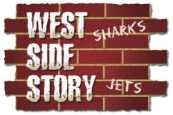 west_side_story.jpg