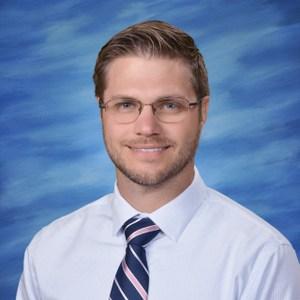 Kyle Rice's Profile Photo