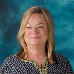 Lois Dixon's Profile Photo