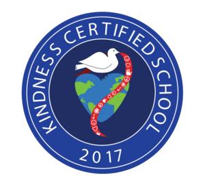 SchoolofKindness2017.PNG