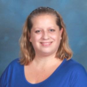 DeEstie Andersen's Profile Photo