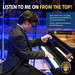 David Yu pianist.JPG