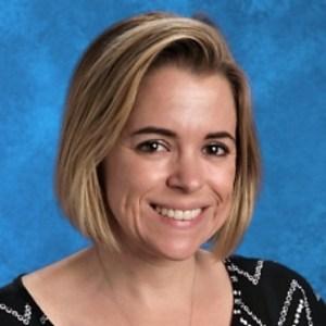 Stephanie Bortmas's Profile Photo