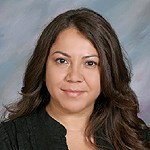 Anna Maria Gutierrez's Profile Photo