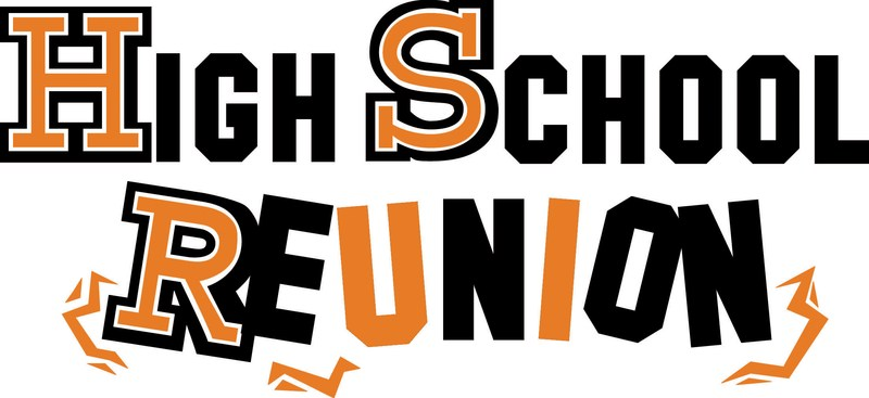 Grant's Class of 1978 Reunion Thumbnail Image