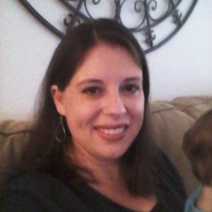 Adrienne Conklin's Profile Photo