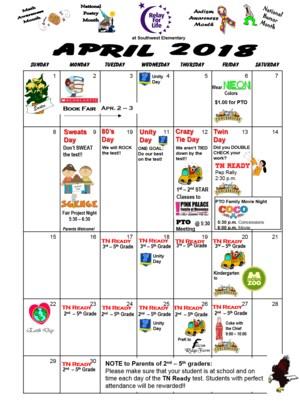 April 18 Calendar.png