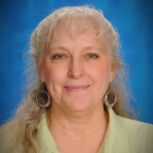 Kim Stockton's Profile Photo