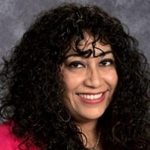Patty Guandique's Profile Photo