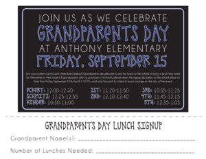 Grandparent's Day Lunch Flyer.PNG