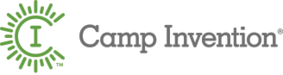 camp invention.png