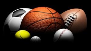 All Sports 2.jpg
