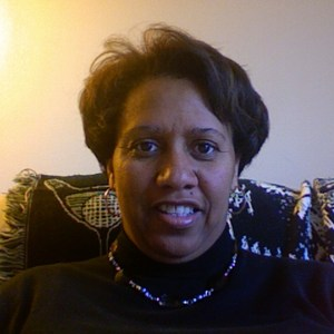 Marion Fryer's Profile Photo