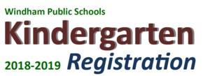 K Registration Cover.PNG