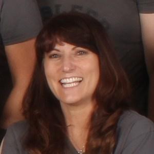 Jennifer Nieves's Profile Photo