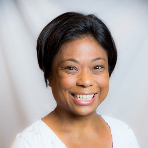 Roxanne Shapiro's Profile Photo