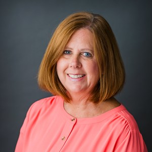 Nan Grover's Profile Photo